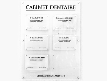 cinqu-chirurgiens-dentistes