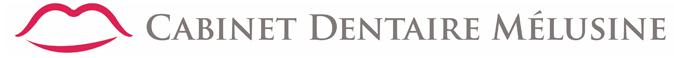 Cabinet Dentaire Dr Dubois & Associés